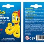 TINTI Petit Coffret de bain pour enfants - 7 produits de la marque Tinti image 4 produit