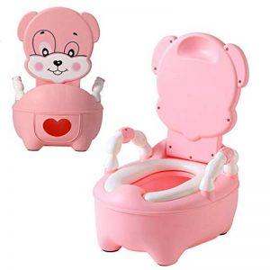 toilette pour bébé TOP 6 image 0 produit