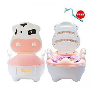 toilette pour bébé TOP 7 image 0 produit