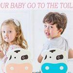 toilette pour bébé TOP 7 image 4 produit