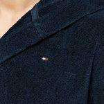 Tommy Hilfiger Icon Hooded Bathrobe Peignoir Homme de la marque Tommy-Hilfiger image 2 produit