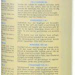 Topicrem Gel Nettoyant Corps et cheveux 2-en-1 pour Bébé 500 ml de la marque Topicrem image 1 produit