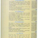Topicrem Gel Nettoyant Corps et cheveux 2-en-1 pour Bébé 500 ml de la marque Topicrem image 2 produit