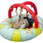 transat bébé gonflable TOP 1 image 3 produit