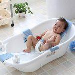 transat de bain nouveau né TOP 13 image 2 produit