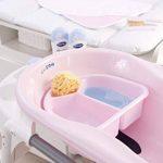 tuyau pour baignoire bébé confort TOP 3 image 4 produit