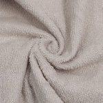 unisexe bébé bébé coton capuche peignoir serviette de bain de la marque Fancyus image 3 produit