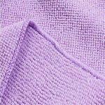 Yi Ling Serviette de Bain Femme Turban Cheveux Set Doux en Microfibre Wearable Spa Douche Bain Wrap sans Bretelles Cover Up Serviette de Bain Tube Robe Peignoir avec Dos élastiqué de la marque Yi+Ling image 1 produit
